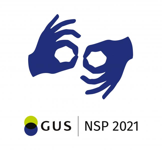 grafika,miniatura,3186,nsp-logo.jpg